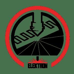 Elektron Cięcie laserem blach stalowych aluminiowych oraz nierdzewnych
