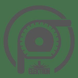 Gięcie rur oraz profili w firmie Elektron