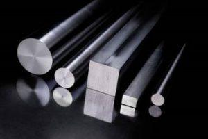 Materiały stosowane podczas tworzenia konstrukcji spawanych