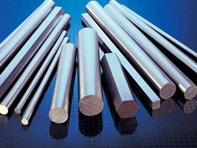 Materiał wykorzystywany do produkcji konstrukcji stalowych